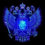 Zemlyansk