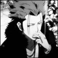 Rushido Hinamoru